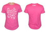 Купить футболки в Санкт-Петербурге.  Интернет-магазин одежды доставит на...