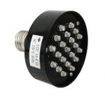 Устройства полупроводниковые светодиодные.